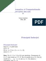 C2-MULTIMI-RELATII-2013.pdf