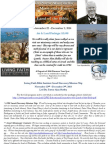 Israel Trip Flyer App 112214