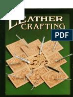 Leather Crafting (Artesania Del Cuero)