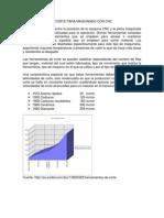 HERRAMIENTAS DE CORTE PARA MAQUINADO CON CNC.docx