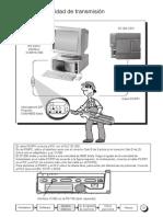 ComunicaciónPLC_PC_a.pdf