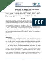 5304.pdf