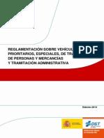 Reglamentacin-vehculos-pesados-Ed.-2013.pdf