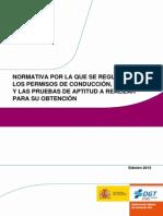 Normativa-permisos-y-pruebas-de-aptitud-Ed.-2013.pdf