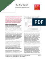 DPA Fact Sheet Harms of Marijuana Criminalization Feb2014