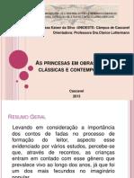 Slides Elesa UNIOESTE 29.11