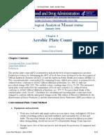 FDA_CFSAN BAM - Aerobic Plate Count.pdf