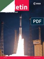 ESA Bulletin 149