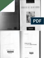 FRYE, Northrop - Fábulas de Identidade.pdf