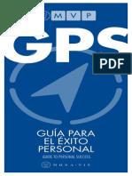 176_training_US_SP_GPS_08-23-13_1