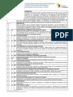 Clasificador-Presupuestario-actualizado 2013