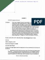 2014-2-12 Ecf 104-3 - Taitz v MSDPM - Exhibit 3