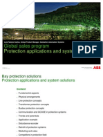 Prot Appl & Syst Protection Solutions - Rev01