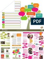 Life-Skills-Young-Learners-Poster.pdf