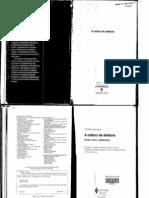 JAMESON, Fredric - Cultura e capital financeiro in A cultura do dinheiro.pdf