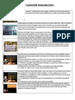 UN CORAZÓN ENDURECIDO.docx