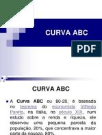 CURVA-ABC---I (1)