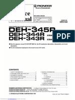 deh345