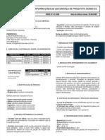 FISPQ_-_Ficha_de_Informações_de_Segurança_de_Produtos_Químicos