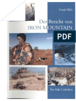 GeheimplanZurBevölkerungskontrolle.pdf