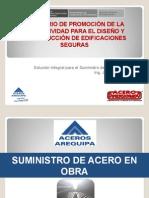acerodimensionado-131010044646-phpapp01