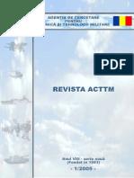 RevACTTM_1_2005