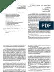 Historia Del Desarrollo de Las Funciones Psicologicas Superiores
