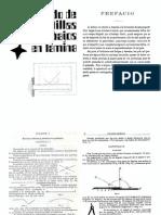 TRAZADO DE PLANTILLAS PARA TRABAJOS EN LAMINA.pdf