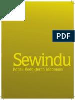 Sewin Duk Ki