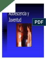 Presentacion_Adolescencia
