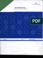 Disc Manual Interpretacion