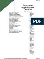mapa_vigararias