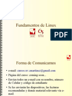 03 Fundamentos Linux