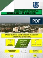 Presentacion-Ambiental-Codigo