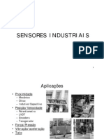 Aula8 Sensors Portugues