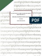 Adquisicion Del Segundo Idioma Mecanismos Neurolinguisitcos