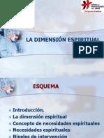 2014-NecesidadesEspirituales-VRodil