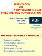 2.Final Energy Efficiency