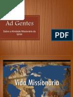 cafeteologico_adgentes