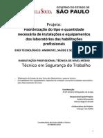pdf_23