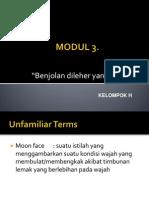 Pingkan Pleno Modul 3-Blok 14