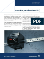 MP 204