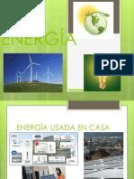 ENERGÍA.pptx