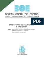 PGC2008