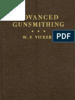 AdvancedGunsmithing.pdf