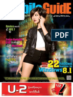 Mobile Guide Issue 141