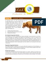 3_produccion pecuaria.pdf