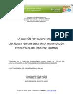 LA GESTION POR COMPETENCIAS.pdf