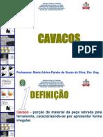 Cavaco s