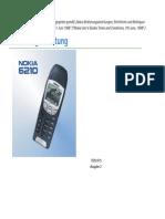 nokia_6210.pdf